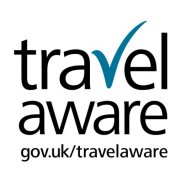 UK Government latest travel advice. Stay safe abroad.